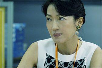 斉藤真紀子